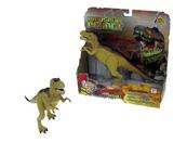 Tyranozaur 25cm światło, dźwiek RS6171