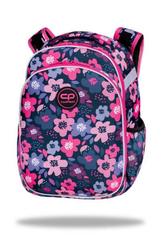 Plecak młodzieżowy - Turtle - Bloom Coolpack
