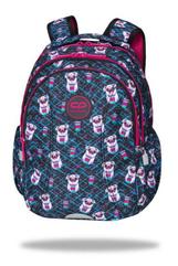Plecak młodzieżowy - JOY S - Dogs to go Coolpack