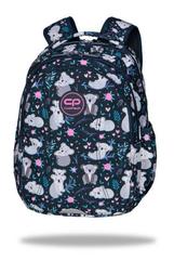 Plecak młodzieżowy - JOY S - Dreaming Koala Coolpack