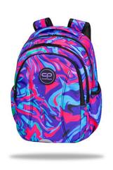 Plecak młodzieżowy - JOY S - Marble Coolpack