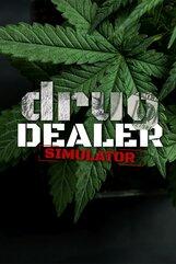 Drug Dealer Simulator - DEMO (PC) Klucz Steam