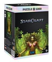Good Loot Puzzle StarCraft: Kerrigan 1000 elementów