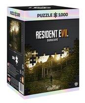 Good Loot Puzzle Resident Evil 7: Main House 1000 elementów
