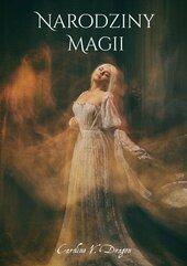 Narodziny Magii