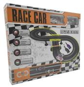 Tor samochodowy - RACE CAR - 265 cm 1066323