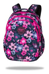 Plecak młodzieżowy - JOY S - Bloom Coolpack