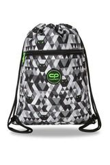 Worek na buty - Vert - Foxes Coolpack