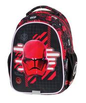 Plecak Disney - Joy S - Star Wars Coolpack