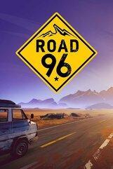 Road 96 (PC) Klucz Steam