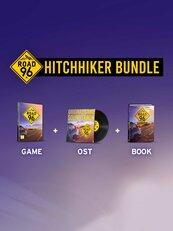 Road 96 - Hitchhiker Bundle (PC) Klucz Steam