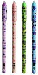 Długopis usuwalny Pixi 0.5mm nieb. (12szt)