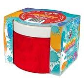 Jiggly Slime zapachowy Czerwona truskawka 500g