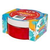Jiggly Slime zapachowy Czerwona truskawka 200g