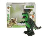 Dinozaur 549548