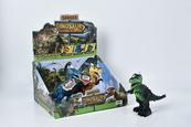 Dinozaur 550247 p6 mix cena za 1 szt
