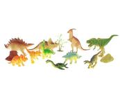 Dinozaur 550513