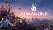 Humankind Standard Edition (PC) PL Klucz Steam