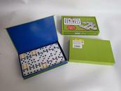 Domino w pudełku 513464