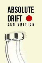 Absolute Drift (PC) Klucz Steam