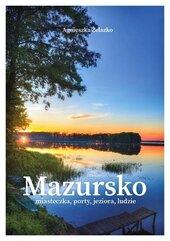 Mazursko