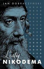 Listy Nikodema - edycja limitowana