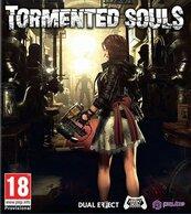 Tormented Souls Steam