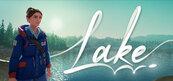 Lake (PC) Klucz Steam