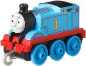 Tomek i Przyjaciele Trackmaster Tomek