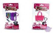 Barbie Bleko World's Coolest mix