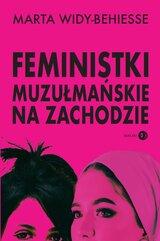 Feministki muzułmańskie na Zachodzie
