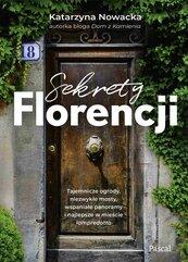 Sekrety Florencji
