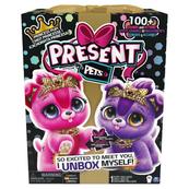 Present Pets - Błyszcząca Księżniczka 6061363 p1 Spin Master