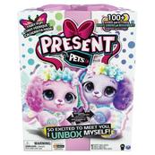 Present Pets Tęczowa Wróżka 6061372 p1 Spin Master