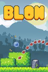Blon (PC) Klucz Steam