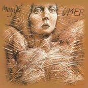Magda Umer. Reedycja 2021 CD