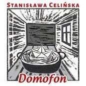 Domofon CD