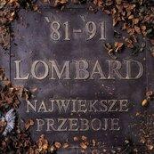 Największe Przeboje '81-'91 CD