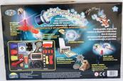 Mały Magik 100sztuczek + DVD 000618 DROMADER