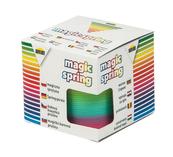 Sprężyna magiczna w pudełku p12 02458