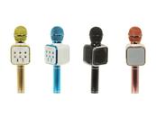 Mikrofon 548534 mix Cena za 1szt