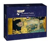Puzzle 1000 Gustav Klimt, Judyta