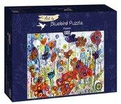 Puzzle 1000 Maki, Sally Rich