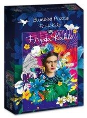 Puzzle 1500 Frida Kahlo