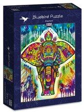Puzzle 1000 Słoń, Dean Russo