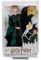 Harry Potter lalka Minerva McGonagall