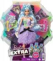 Barbie Extra Deluxe
