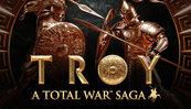Total War Saga: Troy Mythic Edition Steam