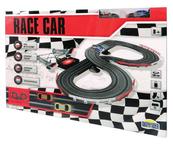 Tor samochodowy - RACE CAR 190cm 511222