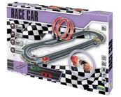 PROMO Tor samochodowy RACE CAR 530cm 1168117
